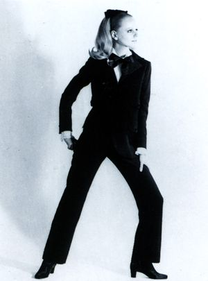 Yves_Saint-Laurent_1966