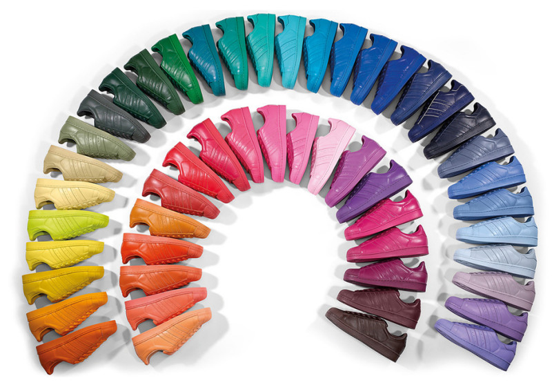 pharrell-adidas-supercolor-50-colors-1